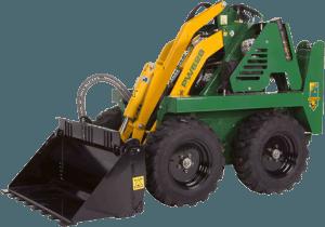 kanga-loader-jeq-landscaping