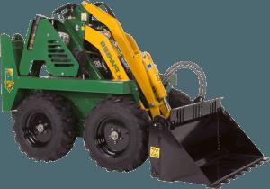kanga-loader-jeq-landscaping1